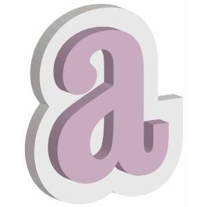 2LAYER CHIP ALPHA BLANKET 45PC Papercraft, Scrapbooking (Source Book)