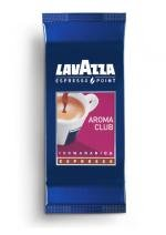 LAVAZZA POINT -AROMA CLUB ESPRESSO 200 CARTRIDGES (Lavazza Espresso Point Pods compare prices)