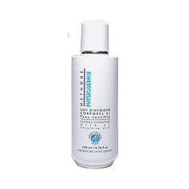Physiodermie - Shower Hydrating Milk SL - 200ml