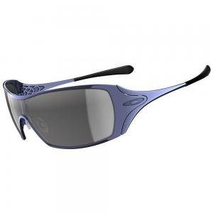 best prices on oakley sunglasses
