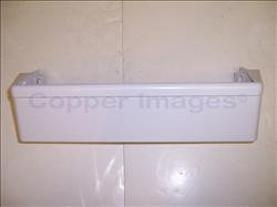 Whirlpool Part Number 2156022K: Trivet, Shelf (Maytag Door Shelf compare prices)
