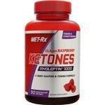 CLA with Raspberry Ketones - Myoleptin 1000