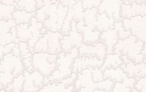 Superfresco Blown Wallpaper - White from New A-Brend