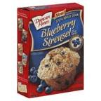 Duncan Simple Mornings Muffin Mix 20.5OZ (Pack of 12) (Simple Mornings Muffin Mix compare prices)