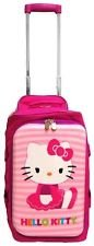 18-Sanrio-Hello-Kitty-Rolling-Luggage-Duffle-Bag