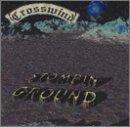 Stompin Ground by Crosswind (2005-03-25)