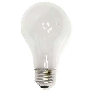 W Halogen Light Bulb, LB1673