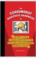 The Consumerist Manifesto Handbook