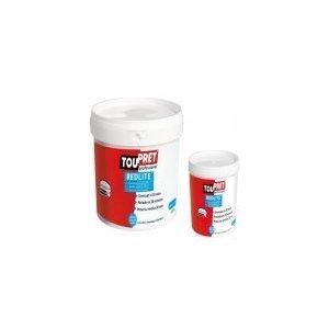 toupret-redlite-secado-rapido-retocar-ligero-relleno-1l-57030