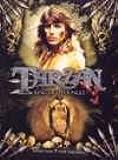 Tarzan - Series 1 part 1 (1991) (import)