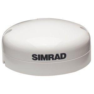 Simrad GS25 GPS Antenna primary