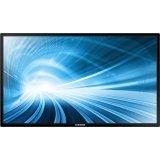 Samsung Ed40D 40In Led 1920 X 1080 5000:1 Vga Dvi-D Hdmi 8Ms 3Yr Warr Taa