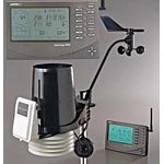 Image of AMZ Davis Wireless Sensor Suite 6322