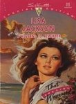 A Husband To Remember (That Special Woman!) (Silhouette Special Edition, No 9835) (0373098359) by Lisa Jackson