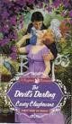 The Devils Darling (A Regency Romance)