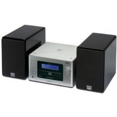 Roberts Sound 16 DAB CD-MP3 System