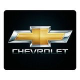 chevrolet-logo-mousepadcustomized-rectangle-mouse-pad