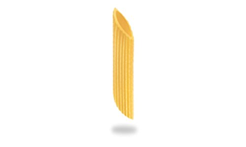 Barilla Penne - 16 oz Food, Beverages Tobacco Food Items ...