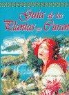 img - for Guia de Las Plantas Que Curan (Spanish Edition) book / textbook / text book