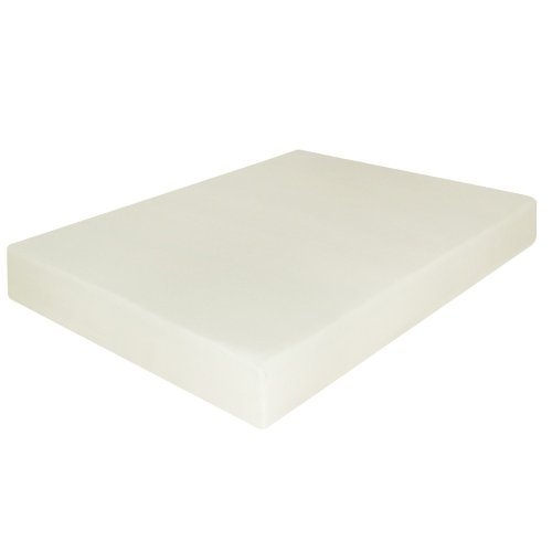 Buy Spa Sensations 6 39 39 Memory Foam Mattress Queen Pinockioshopa