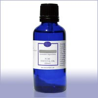 50ml PINE Essential Oil - 100% Pure for Aromatherapy Use