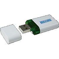 Billion BiPac USB 2.0 Wireless N Adapter