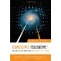 Einstein'S Telescope: The Hunt For Dark Matter And Dark Energy In The Universe By Gates, Evalyn [W. W. Norton & Company, 2010] (Paperback) [Paperback]