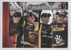 Buy First Wins HL Regan Smith David Ragan Paul Menard Marcos Ambrose (Trading Card) 2012 Press Pass #92 by Press Pass