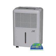 Cheap SPT SD-30E 30-Pint Dehumidifier with Energy Star [Kitchen] # SD-30E (SD30E)