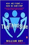 The Third Side Publisher: Penguin (Non-Classics); Rev Upd edition