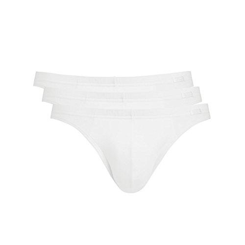 jockey-cotton-lot-de-3-mini-slip-homme-25001403-small-blanc