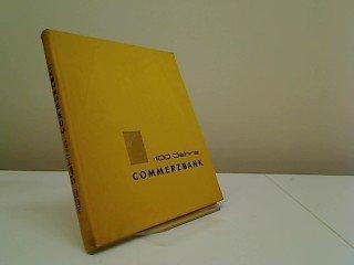 100-jahre-commerzbank-1870-1970
