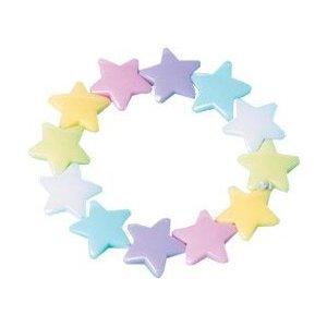 Bracelet Star - 1