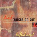 Hafted Maul by Deade Voices on Air (1994-11-30)