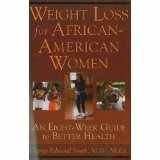 img - for Weight Loss for African American Women book / textbook / text book
