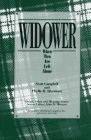 img - for Widower: When Men Are Left Alone (Death, Value and Meaning) (Death, Value, and Meaning Series) by Scott Campbell (1996-03-01) book / textbook / text book