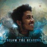Various Artists: Below the Heavens [Explicit]