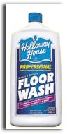Check Out This Quick Shine Concentrated Floor Cleaner