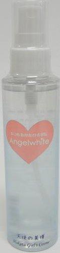 天使の美博 Angelwhite 120ml