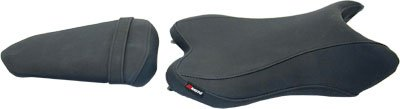 Ht Moto Seat Cover Blk/Car Zx-6R/Zx-9R/Zzr600 Sb-K013-B (Ht Moto Seat Covers compare prices)