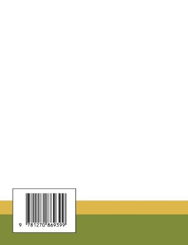 Galerie Des Artistes Anglais, Depuis Hogarth Jusqu'a Nos Jours, Ou, Suite De 288 Gravures De Leurs Productions Les Plus Estimées, Soigneusement Gravées Au Trait Sur Acier...