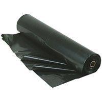 elixir-black-polythene-sheeting-plastic-covers-2m-x-20m-500g