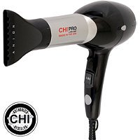 Chi Hair Dryer