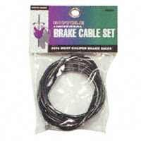 Bike Gear Brake Cable Set