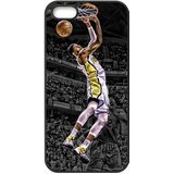 paul-george-diy-for-iphone-6-plus-55-phone-case-cover-diy-case-fashion-style-aj607523