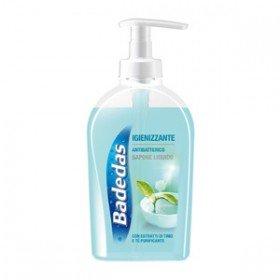 badedas-sapone-anti-batterico-300-ml
