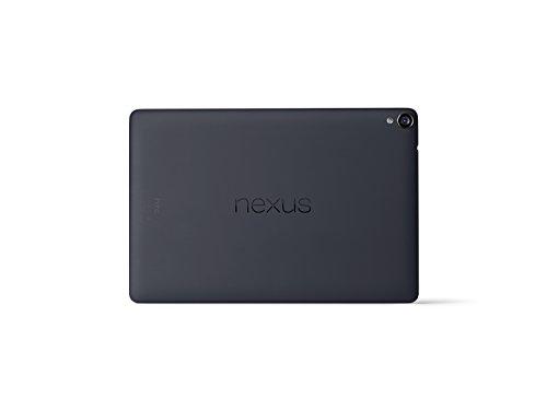 HTC Nexus 9 Tablet-PC 8,9 Zoll - 9