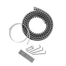 H-D Emergency Drive Belt Replacement Kits 40112-97