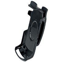 New OEM Motorola W755 Belt clip Holster SYN2633