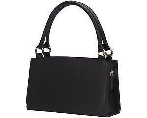 Miche Classic Base Bag Black (Miche Classic Base Bag compare prices)
